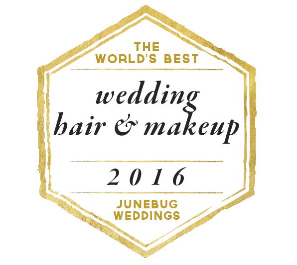 june bug weddings