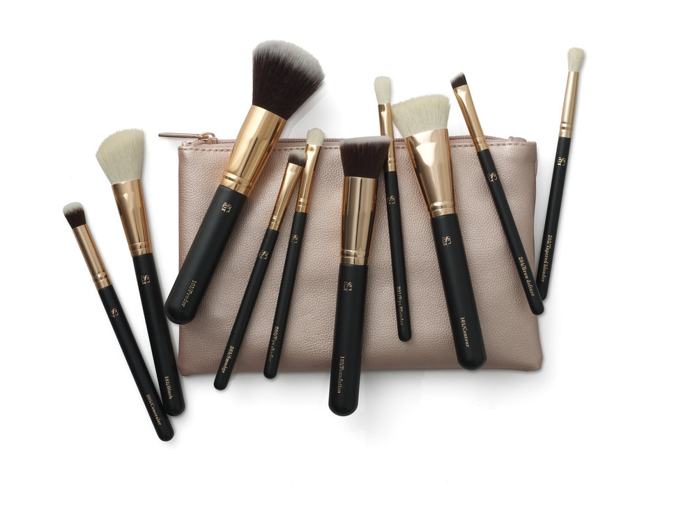 SG Rose Gold Brush set.jpg