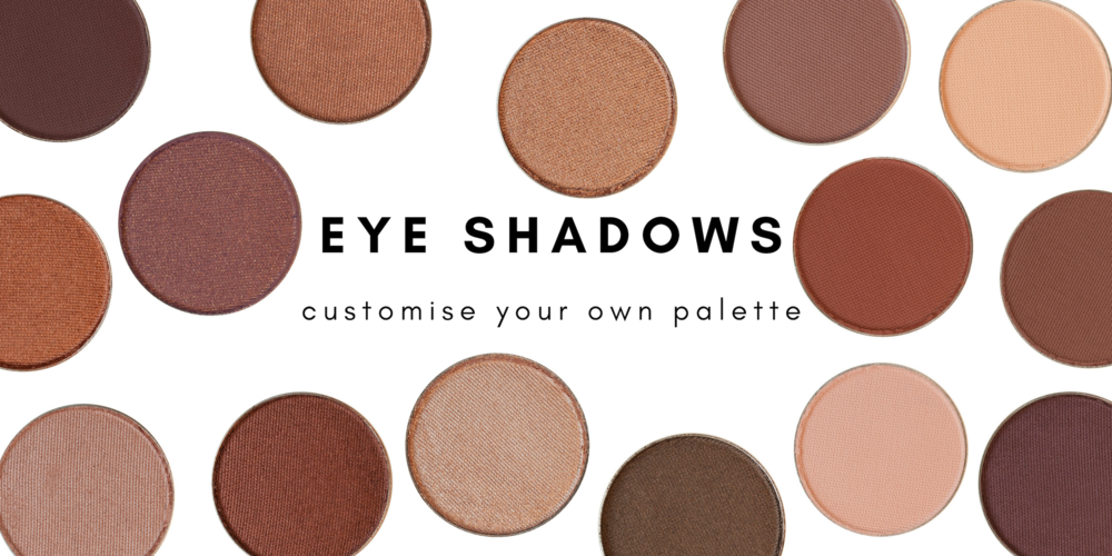 eye shadows.png