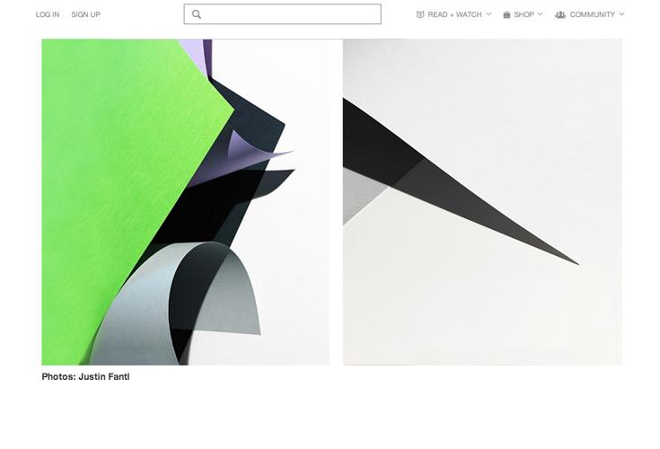 6-paper-studies-fantl.jpg