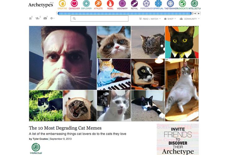 cat-memes.jpg