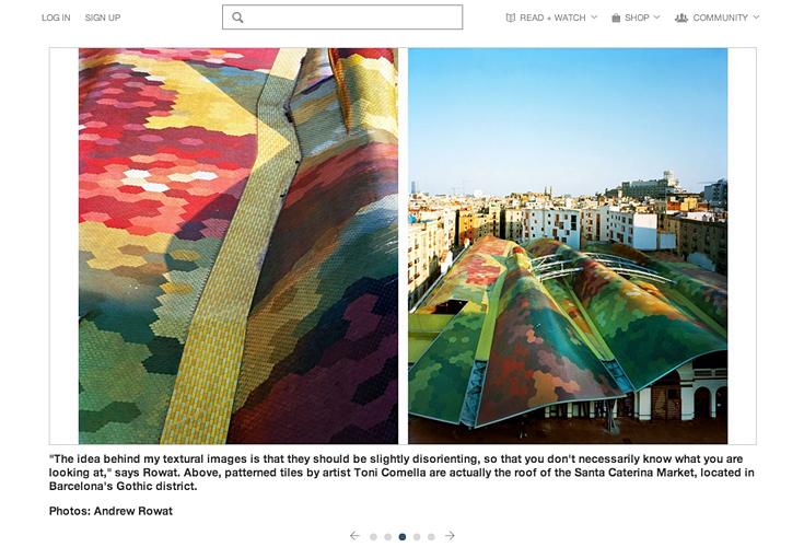 3-textures-barcelona-rowat.jpg