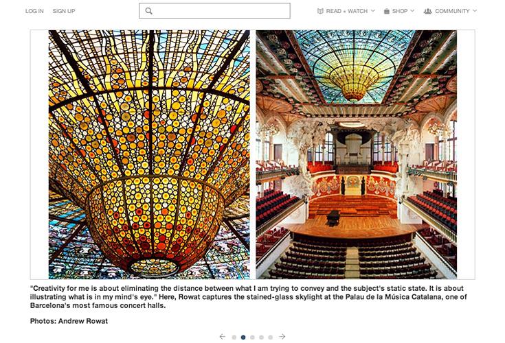 2-textures-barcelona-rowat.jpg