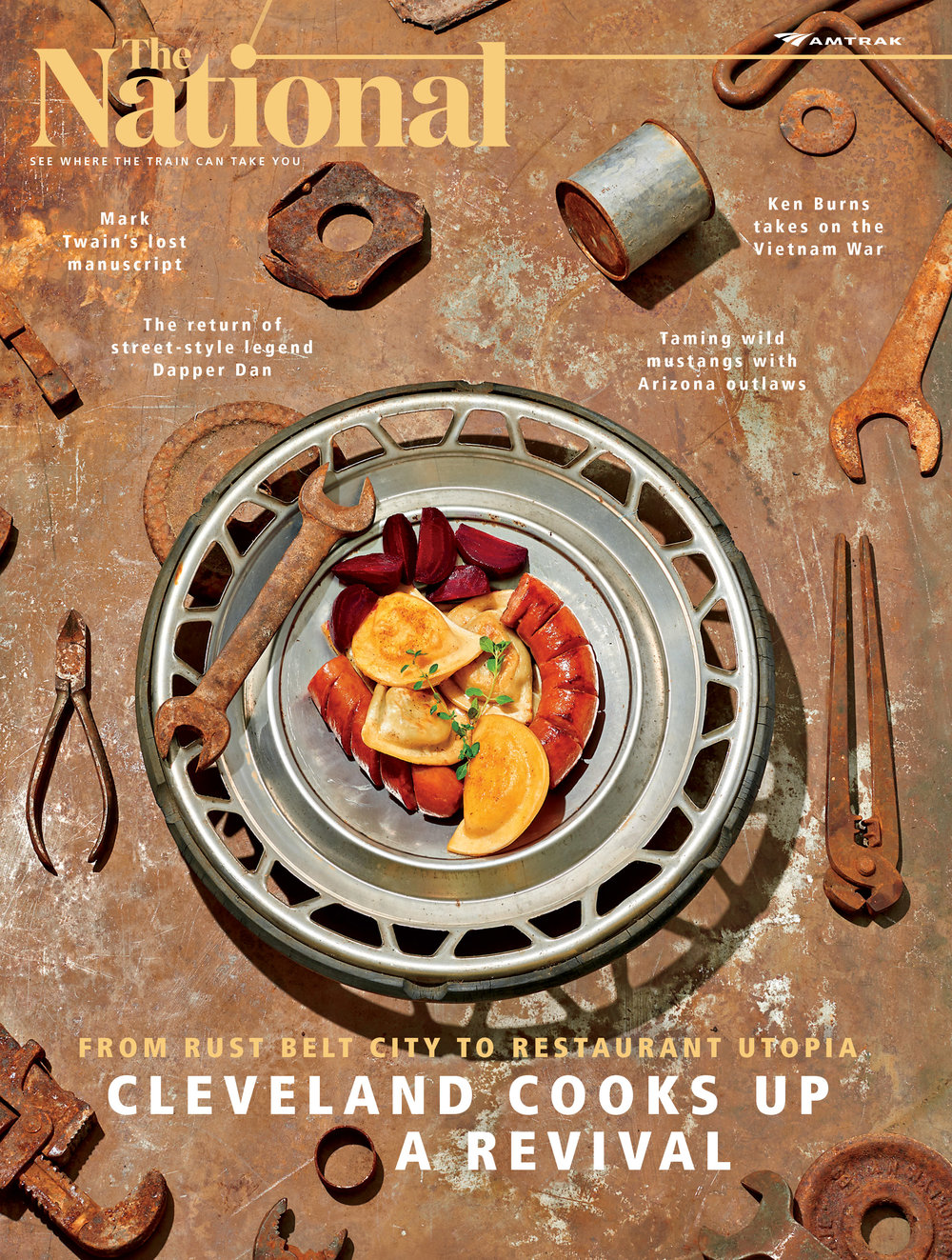 cleveland food revival
