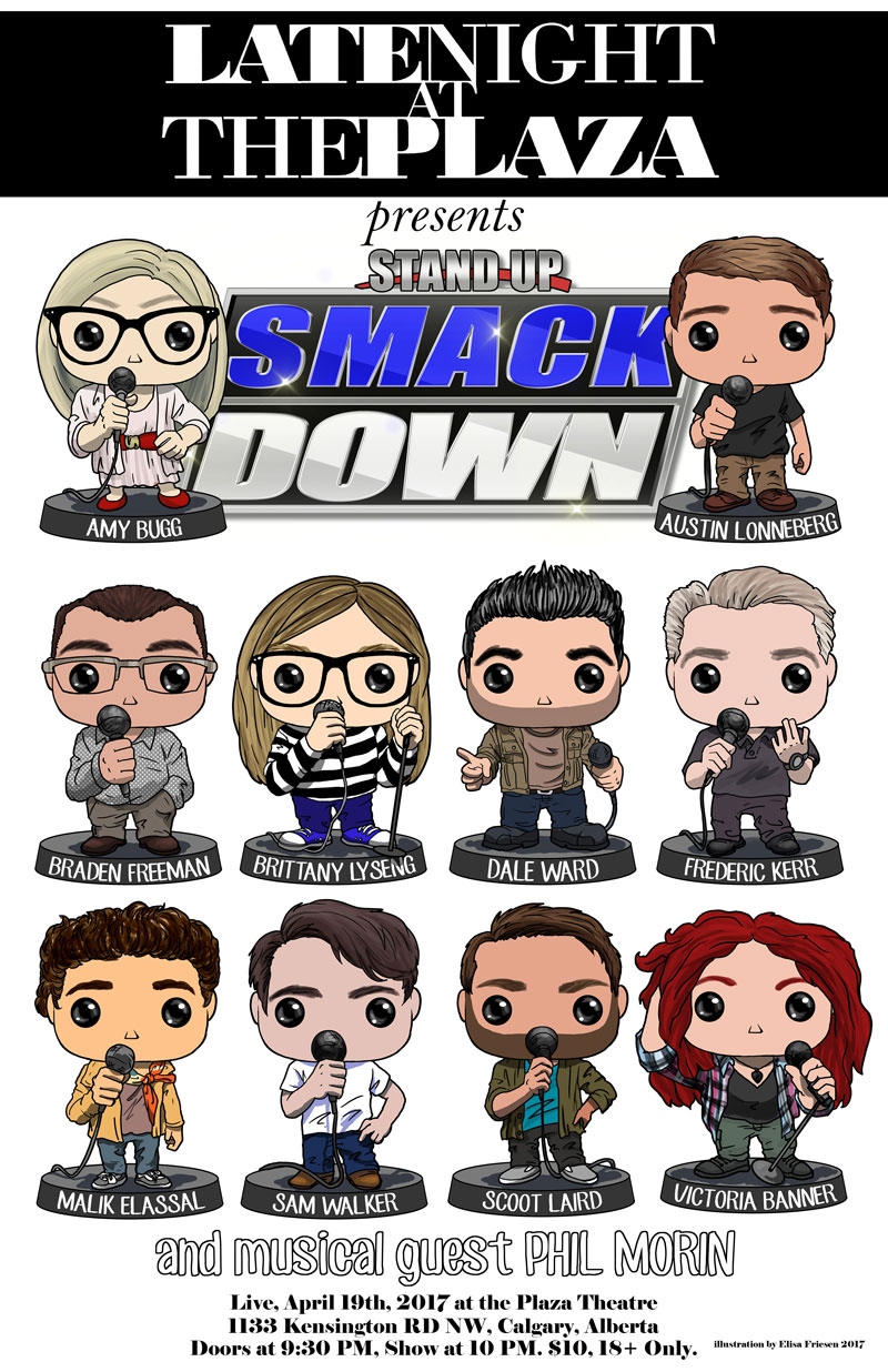 LNATP-Stand-Up-Smackdown-11-x-17-elisafriesen2017.jpg