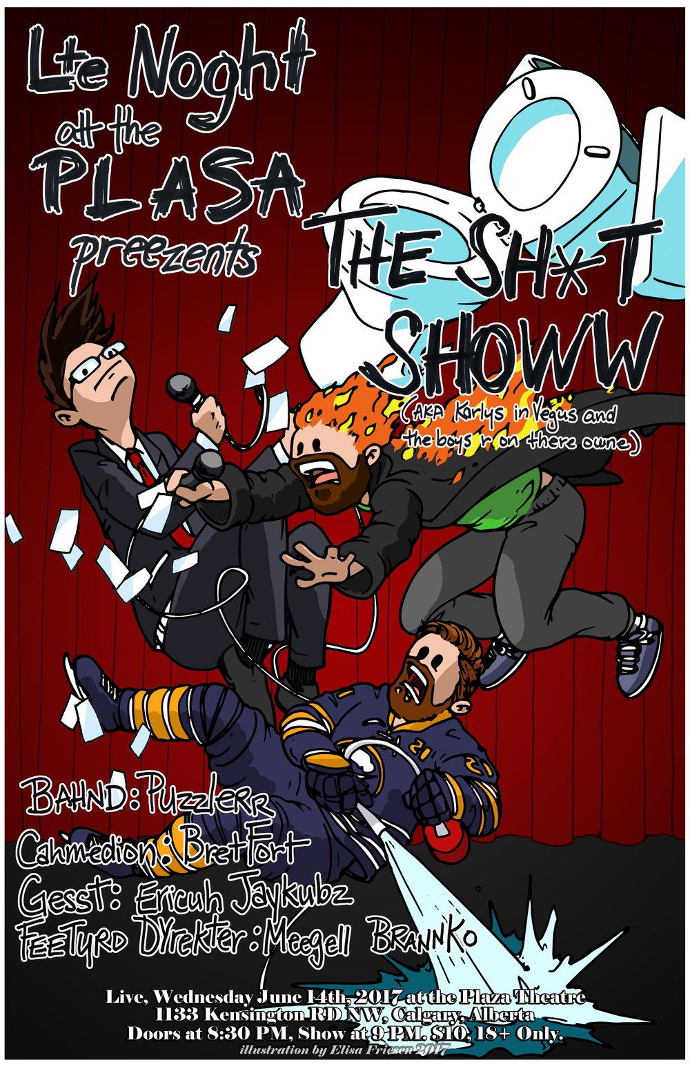 The-Shit-Show-11-x-17.jpg