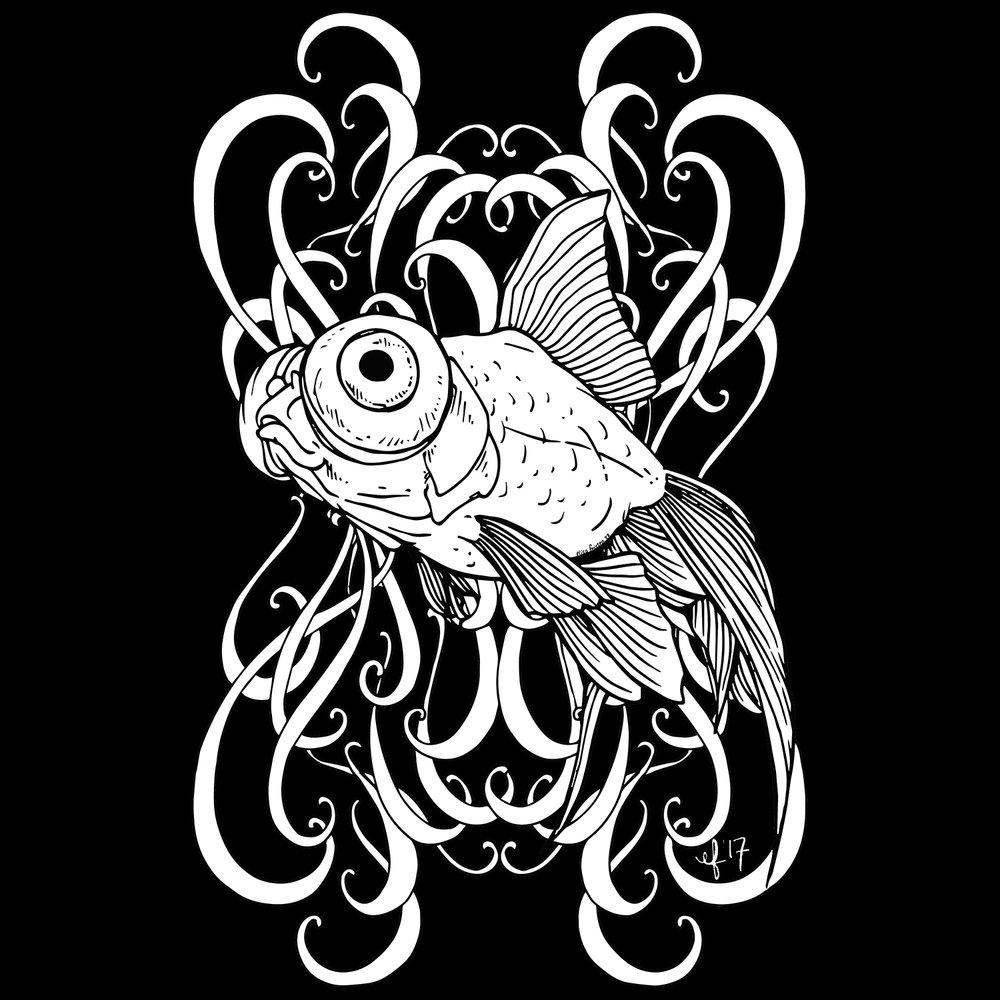 0527 rising goldfish elisafriesen2017.jpg