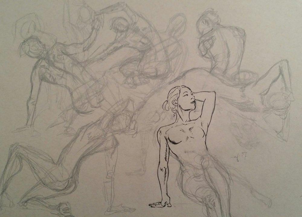 0628 figure drawing elisafriesen2017.jpg