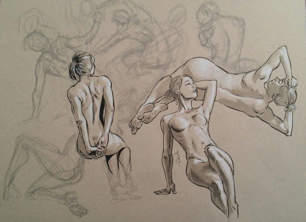 0629 figure drawing elisafriesen2017.jpg