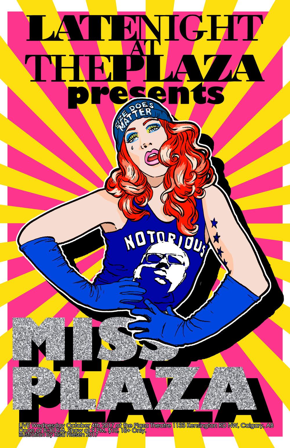 lnatp-miss-plaza-11-x-17.jpg