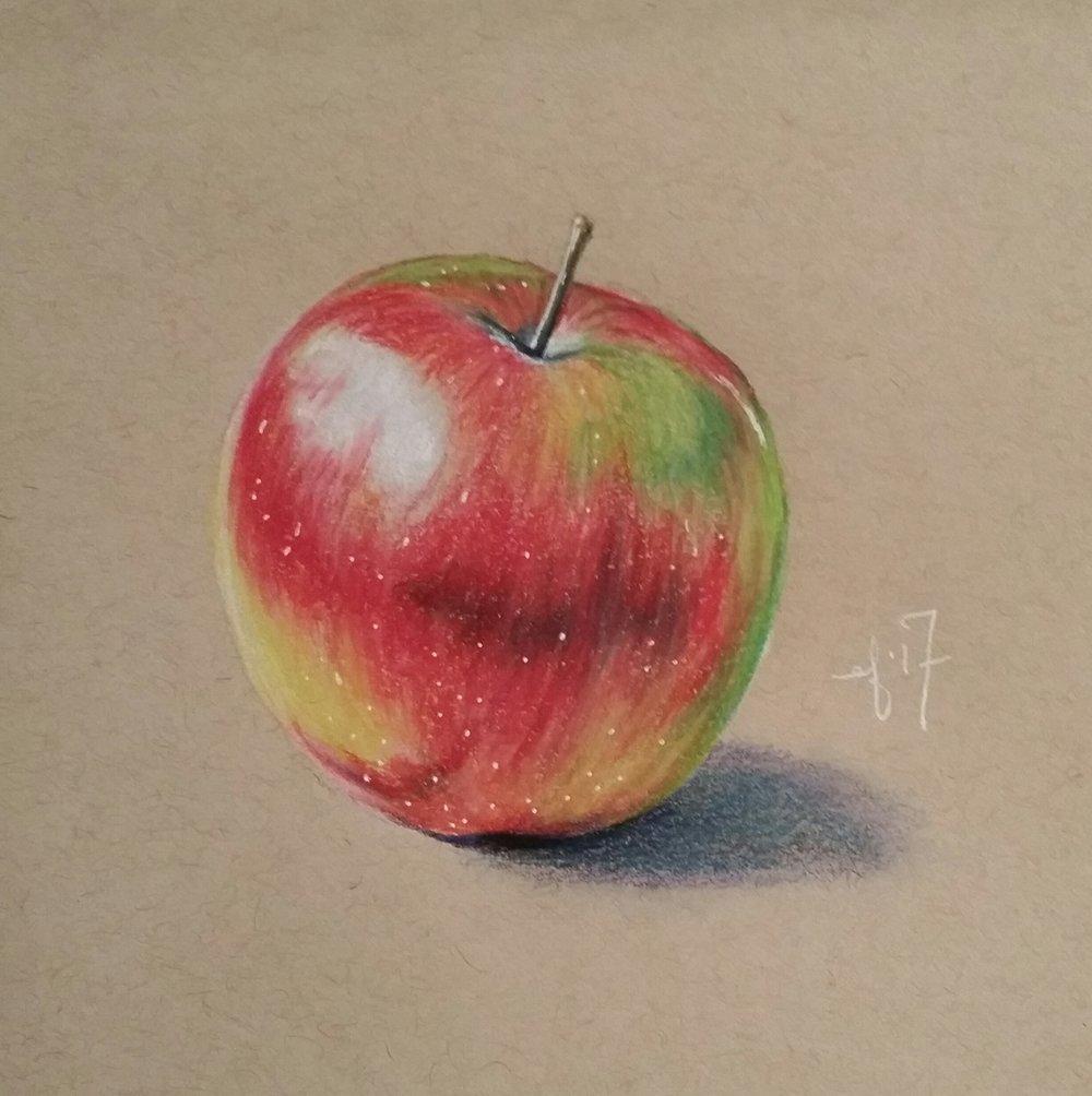 0679 apple elisafriesen2017.jpg