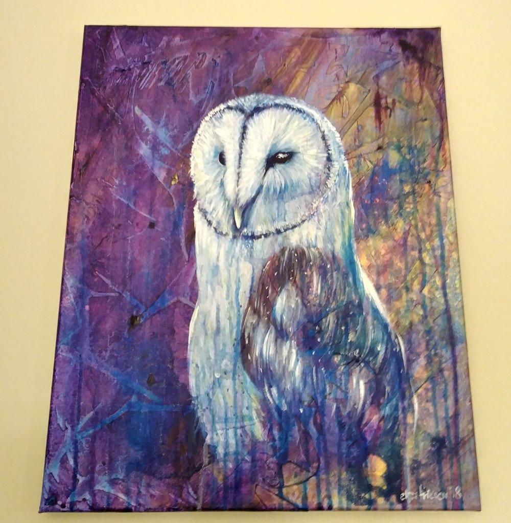 0993 Barn Owl elisa friesen 2018.JPG