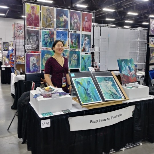 edmonton comic expo day 2 2018.jpg
