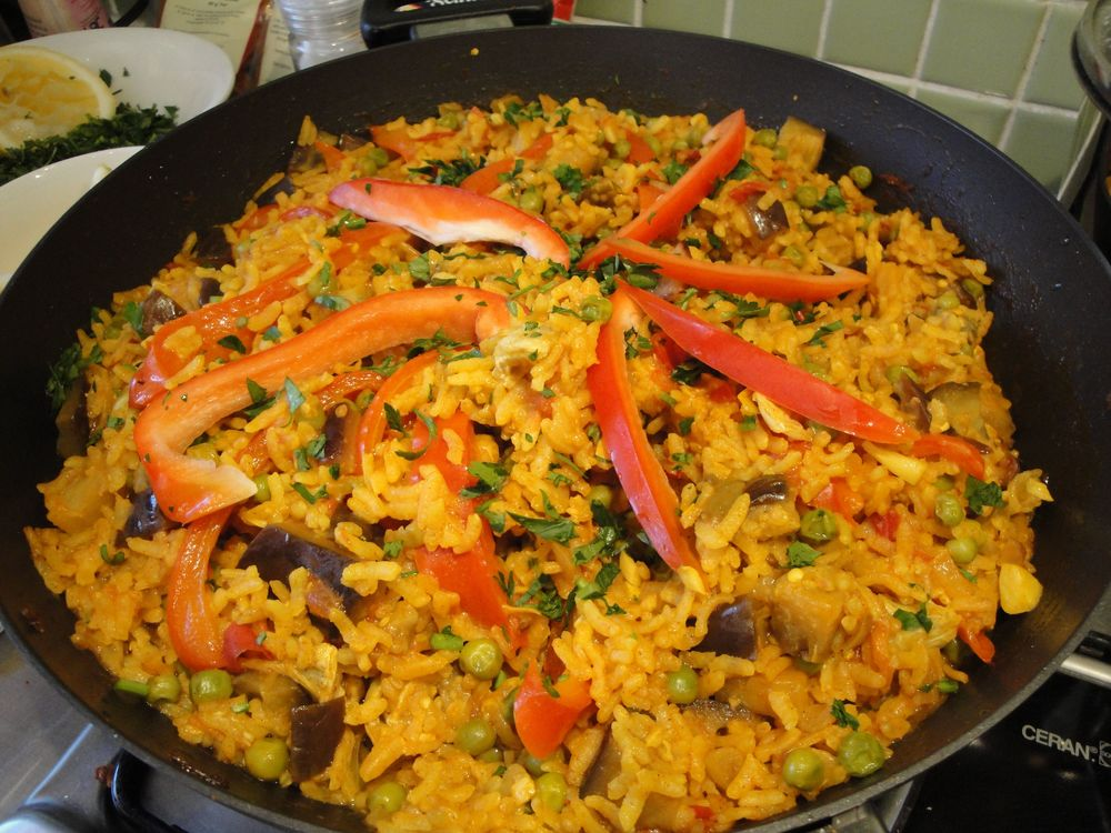 Vegetable Paella.jpg