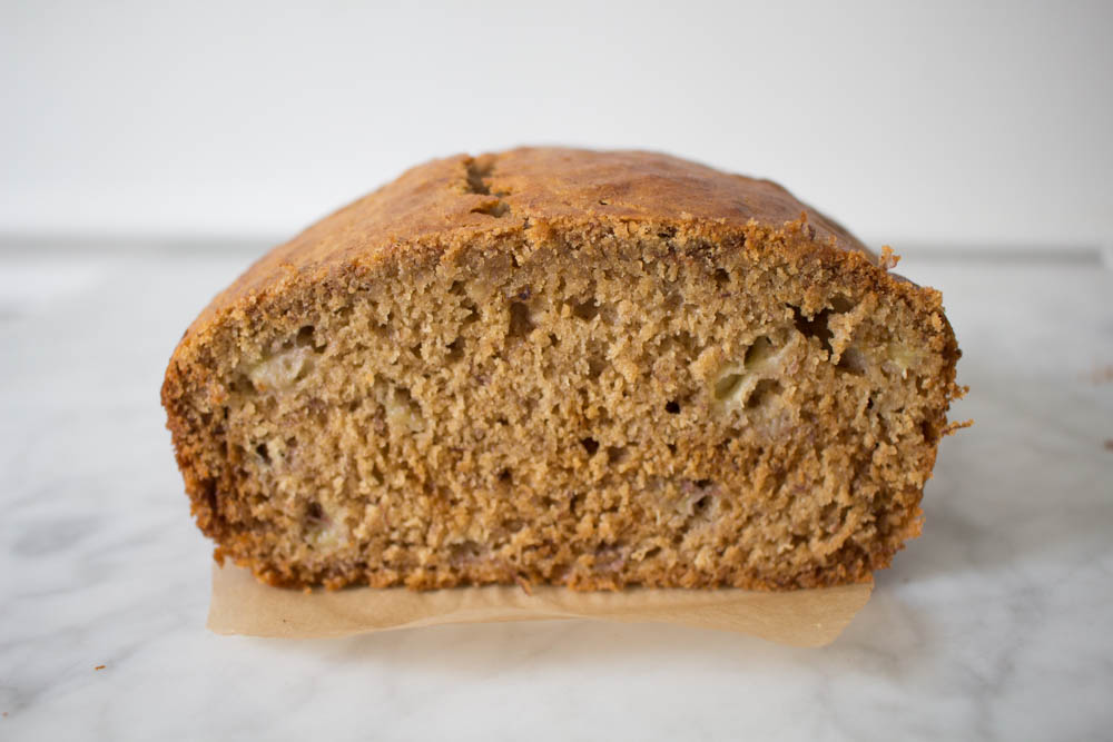 banana bread - regular-4.jpg