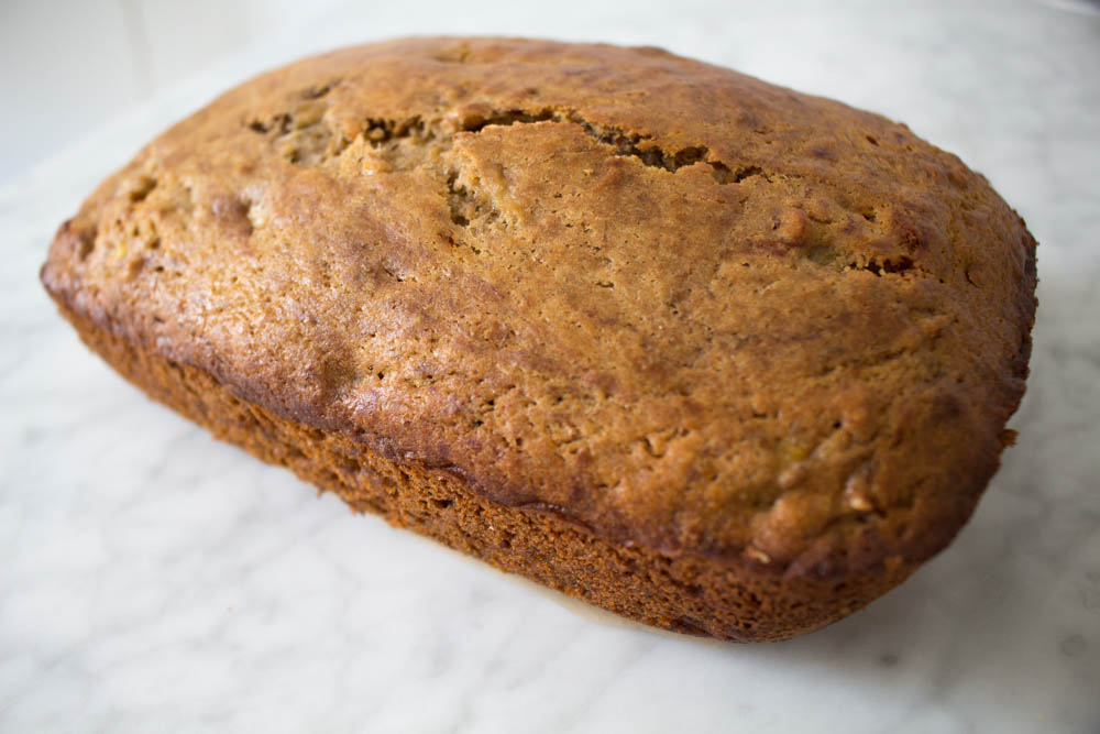 banana bread - regular.jpg