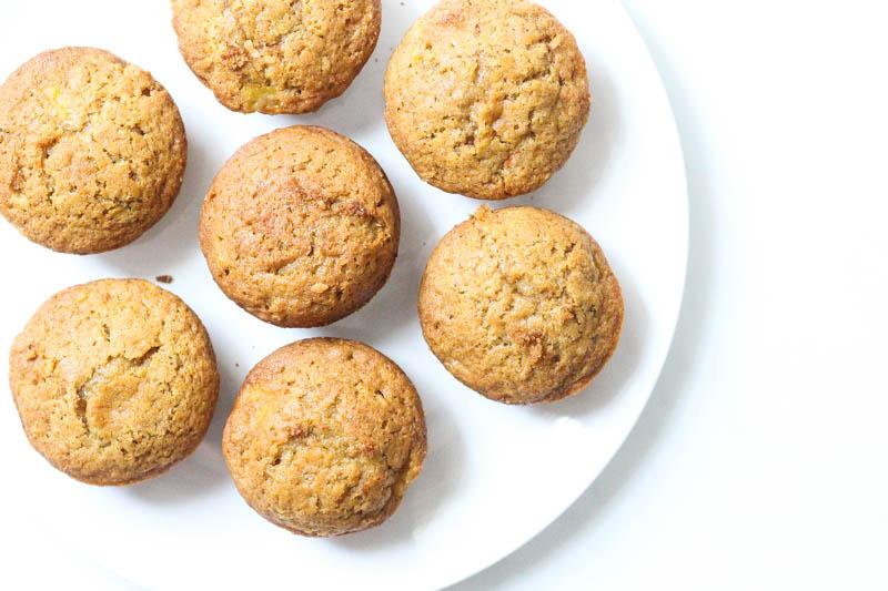 carrot muffins-3.jpg