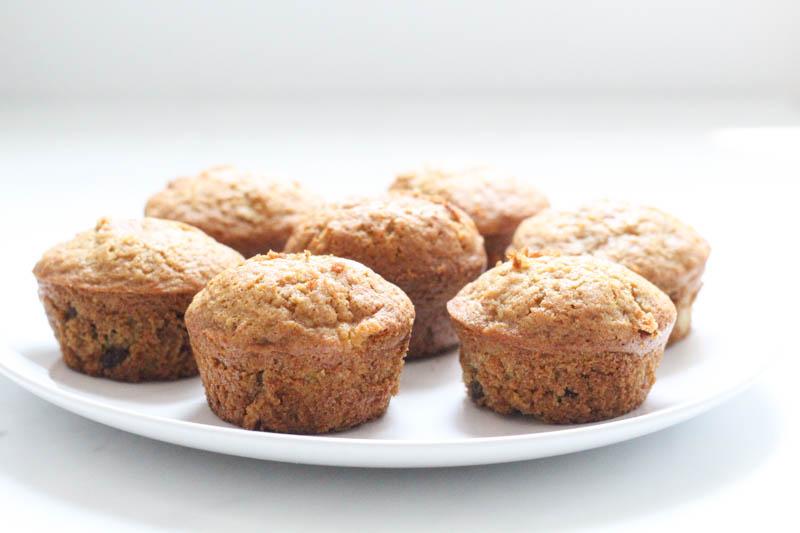 carrot muffins.jpg