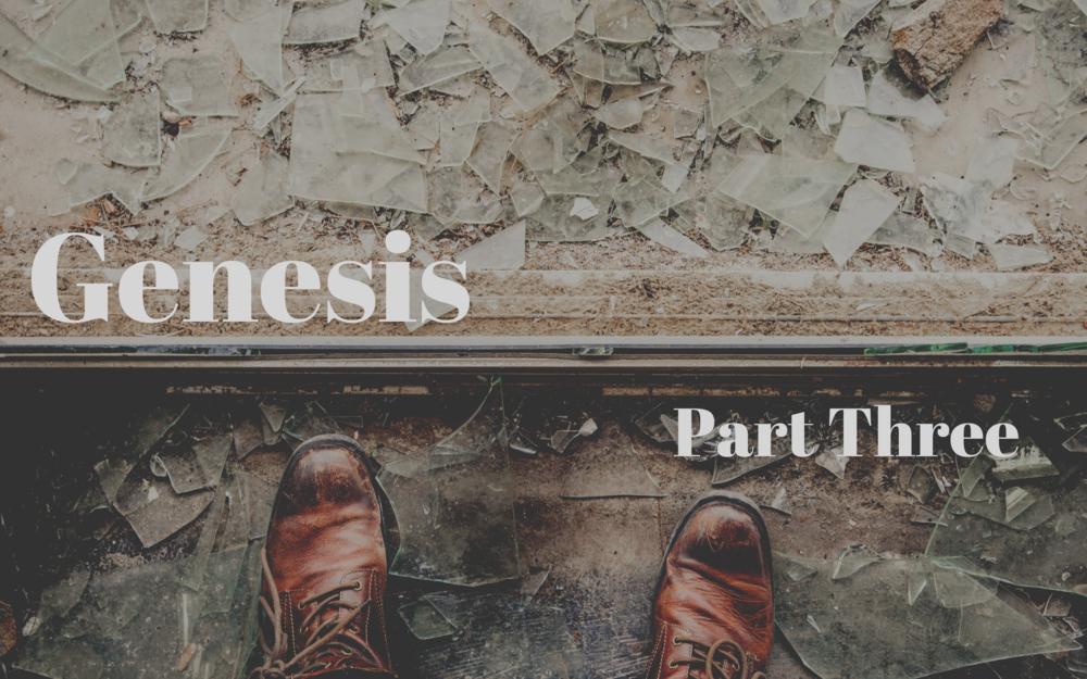 Genesis Part 3.png