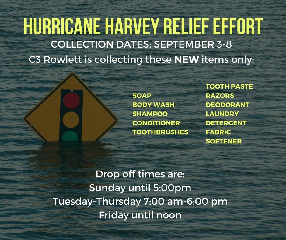 hurricane Harvey relief effort.jpg
