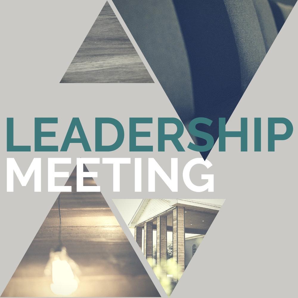 Calendar LEADERSHIP.jpg
