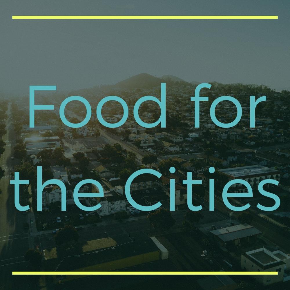 Calendar Food For the Cities.jpg
