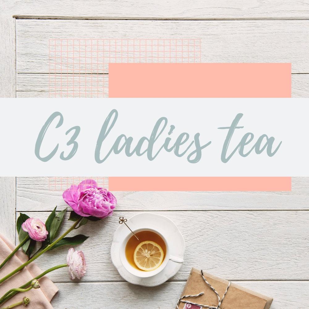 calendar Ladies Tea.jpg