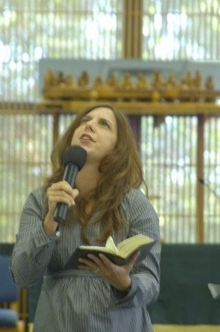 Caroline Speaking.jpg