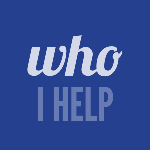 whoihelp.png