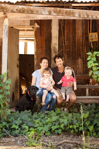 Barham_Avocados_Sarah_Anderson_Victoria_couple_family_children_dog_farm_house_wooden_green_happy