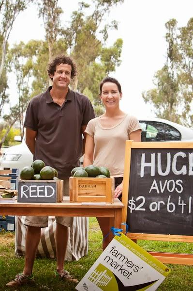Barham_Avocados_Sarah_Anderson_Victoria_Farmers_market_sign_huge_avos