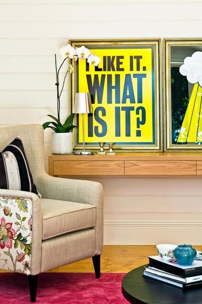 SWGStudio_Victoria_Australia_House_Interior_Design