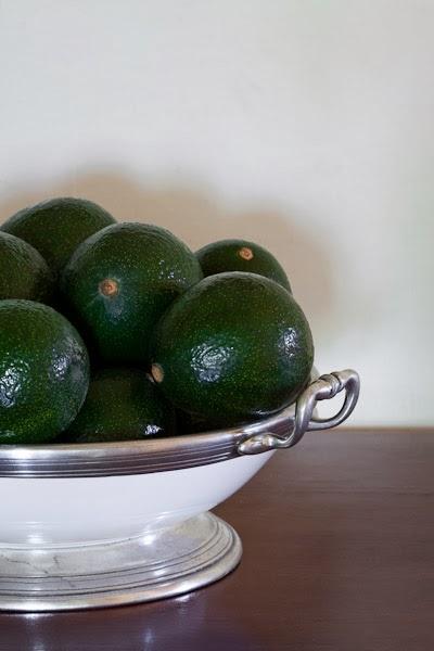 Barham_Avocados_Sarah_Anderson_Victoria_avos_bowl_green_farm