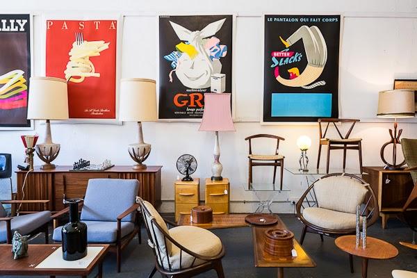 Sarah Anderson Photography Smith Street Bazaar cafe interior Collingwood