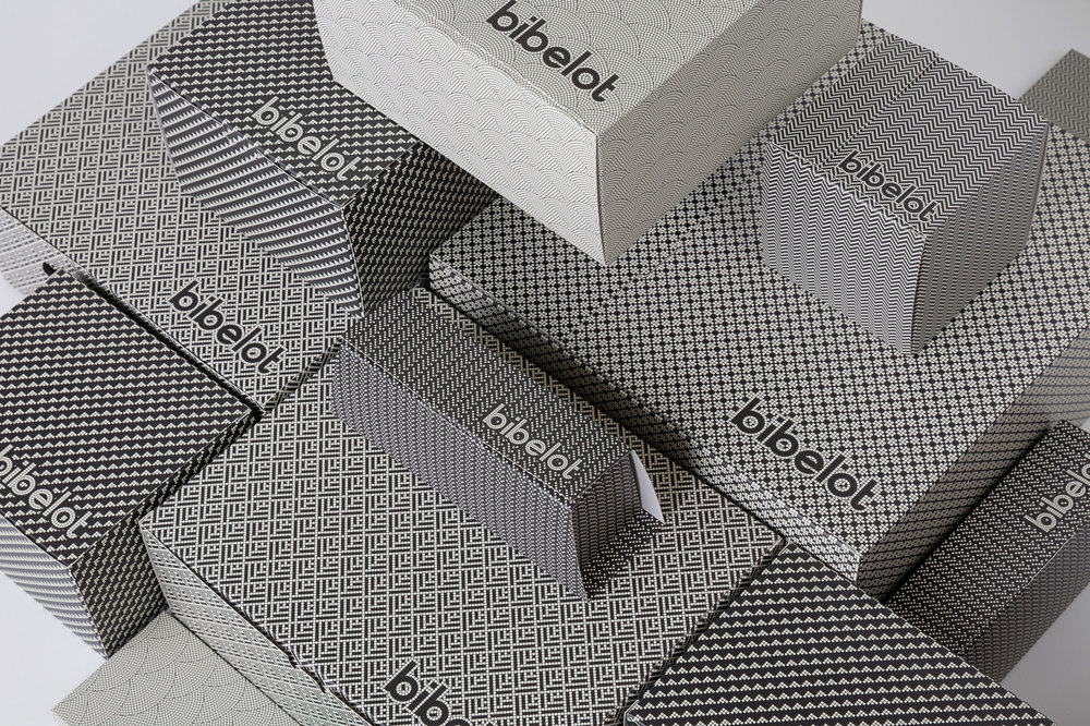Sarah_Anderson_Photography_Bibelot_for_AFOM_packaging
