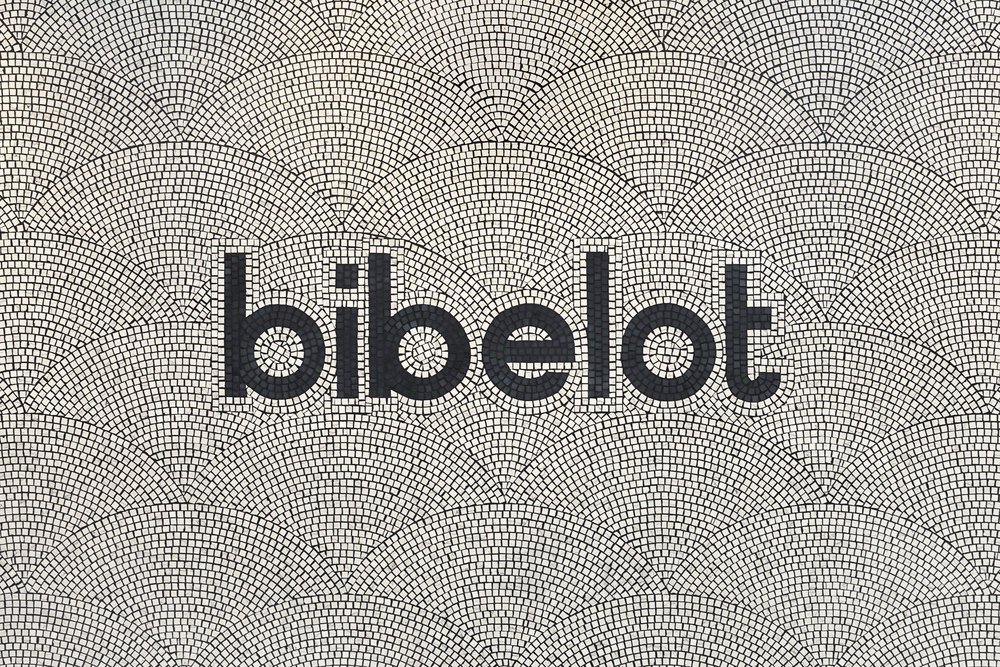 Sarah_Anderson_Photography_Bibelot_for_AFOM_signage