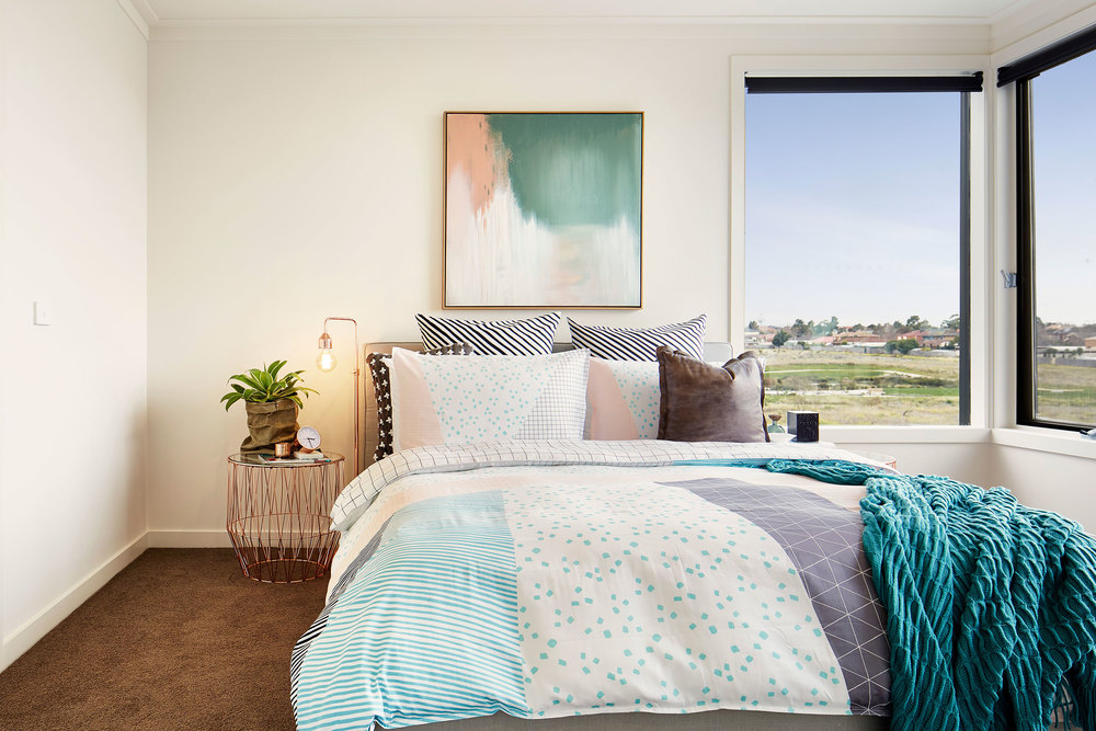 Sarah_Anderson_Photography_Property_Interiors_Bedroom