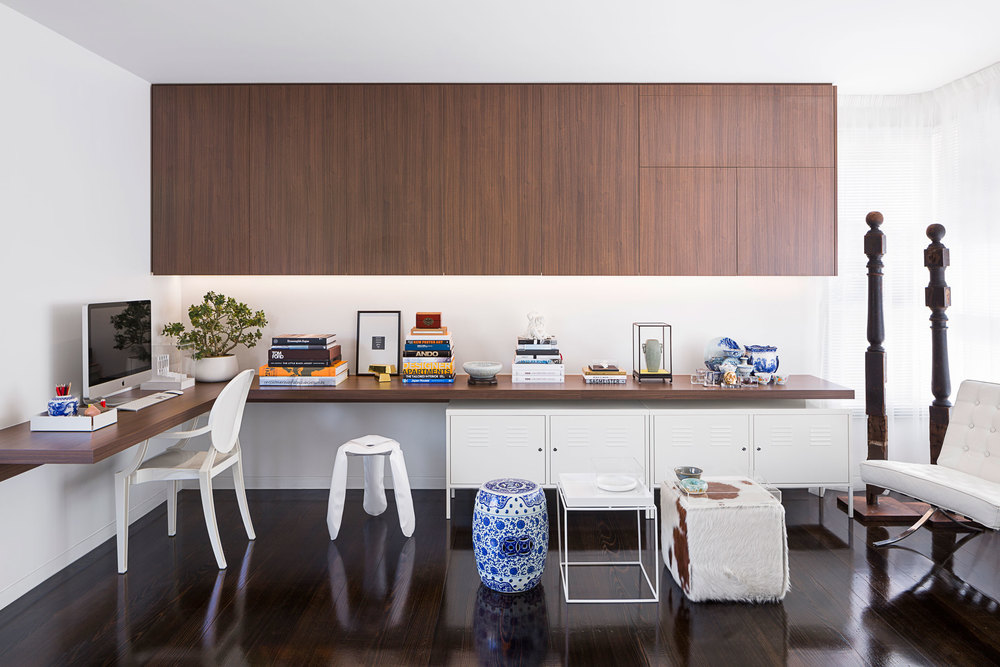 Sarah_Anderson_Photography_SWG_Studio_interior_loungeroom_study