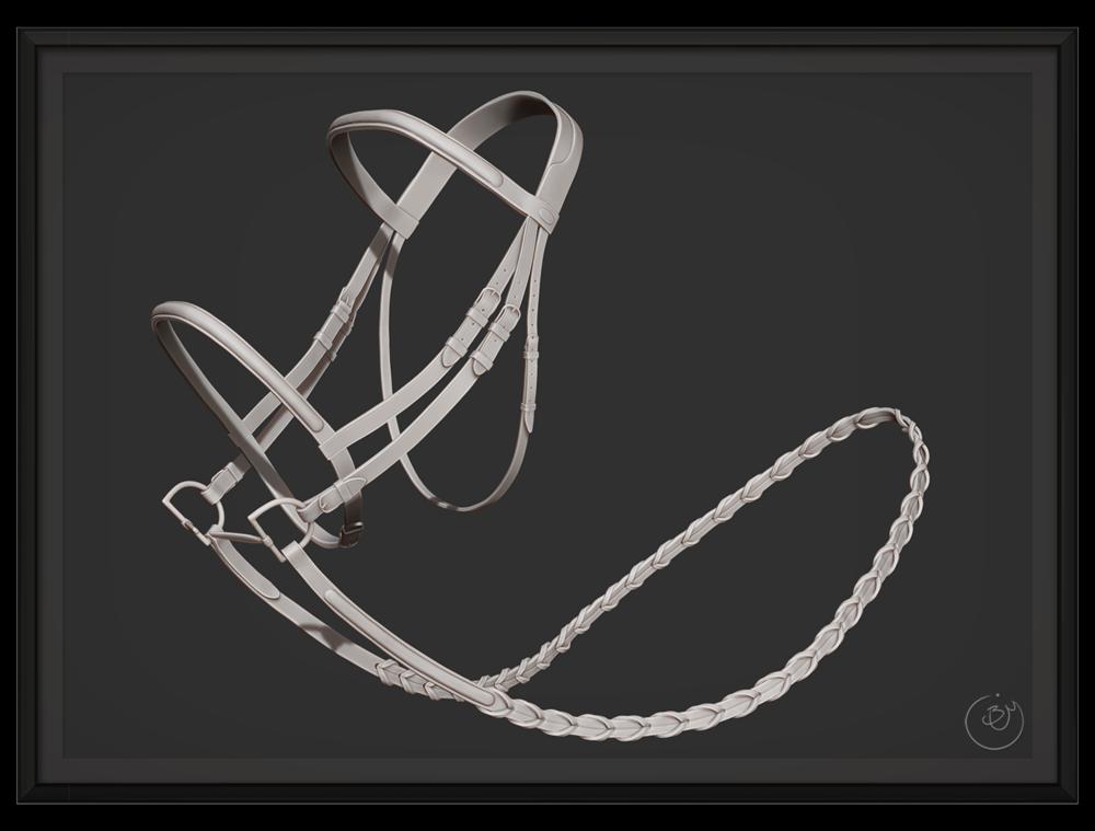 FrameMaker_HorseBridle-1000px.png