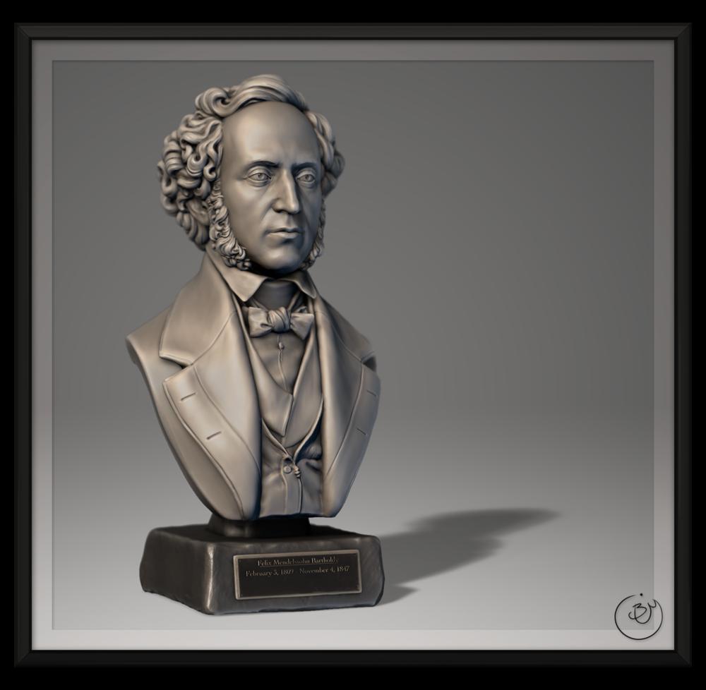 BenMiller_MendelssohnBust-1500px.png