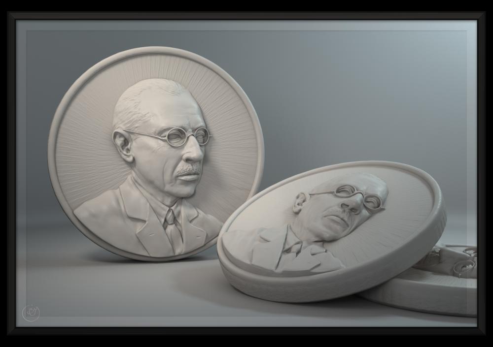 BenMiller_Stravinsky-1500px.png