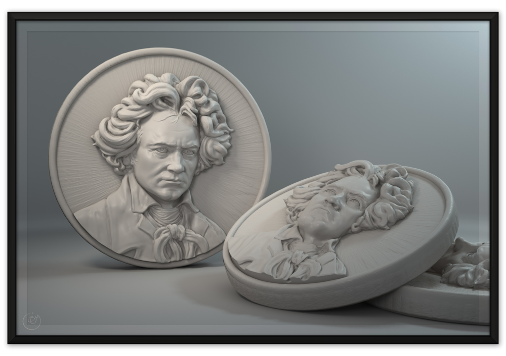 BenMiller_Beethoven-Front-1500px.png