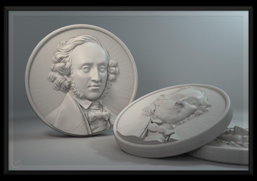 BenMiller_Mendelssohn-1500px.png