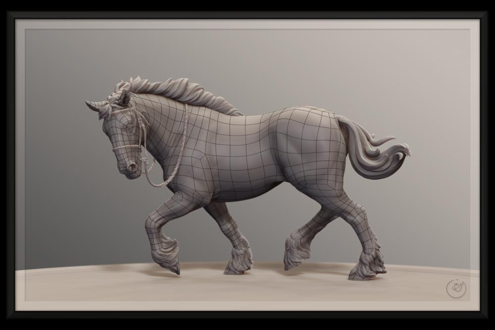 BenMiller_HorseTopology-1500px.png