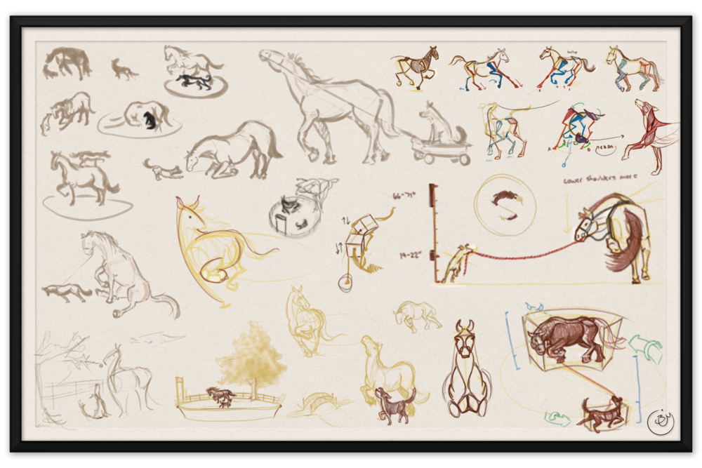 BenMiller_HorseSketch-Design-1500px.png