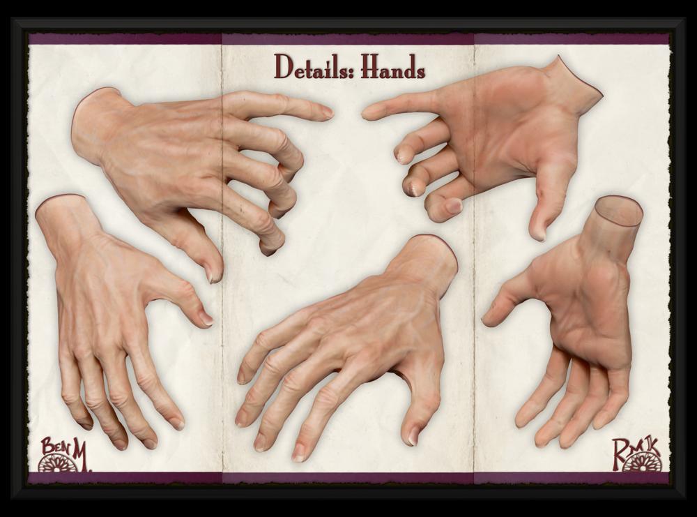 BenMiller_RMK-Hands-1500px.png