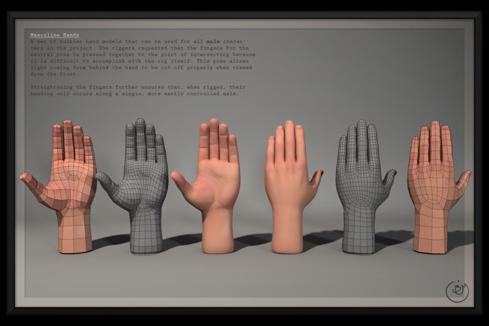 BenMiller_Hands_Male-1500px.png