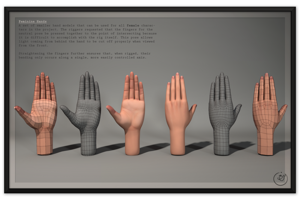 BenMiller_Hands_Female-1500px.png