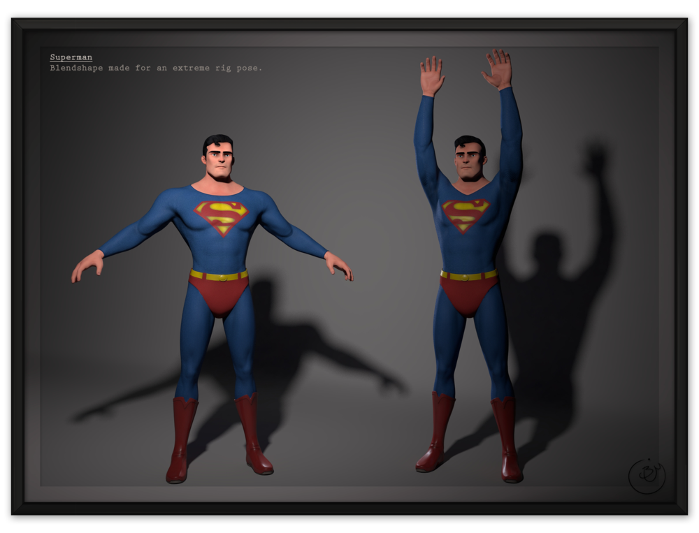 BenMiller_SupermanBlendshape-1500px.png