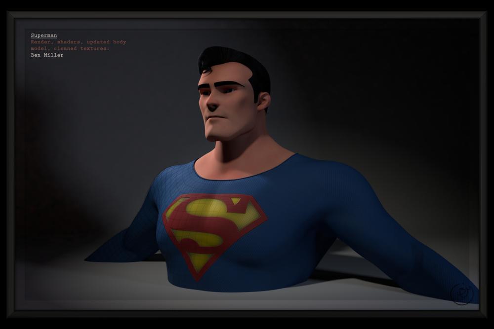 BenMiller_SupermanTorso-1500px.png